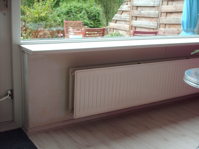 Design Radiator Woonkamer : Woonkamer radiator best beautiful design radiatoren woonkamer